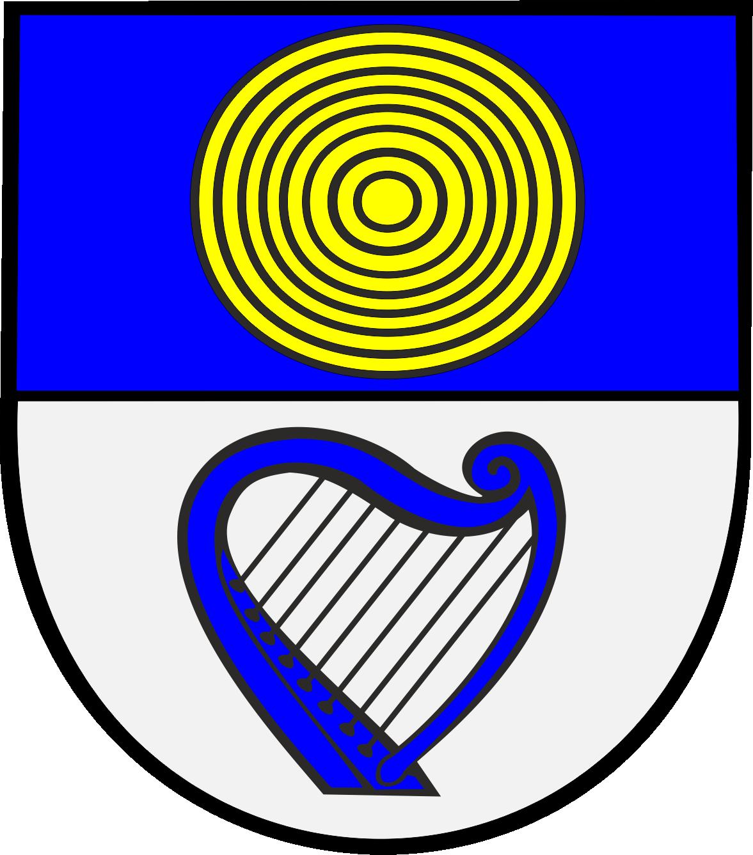 Wappen SGH
