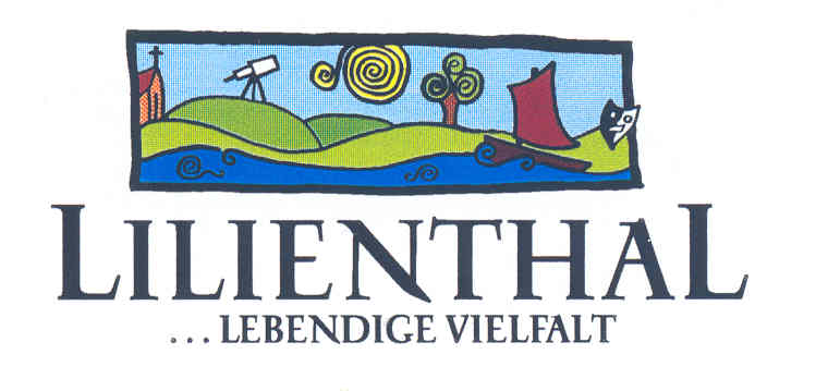 Lilienthal_Logo