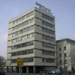 LS Oldenburg, Internetbild