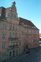 LS Hildesheim
