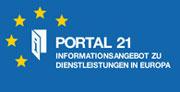 Portal21.de